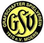 GSV Moers  (Senior) (M)