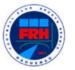 F.C.E. Schirrhein  2 (U11 M/F)