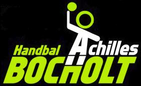 Handbal Achilles Bocholt  (Senior M)