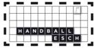 Handball Esch / HC Schifflange 1 (U19 M)