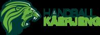 Handball Käerjeng 2 (Senior M)