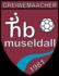 Handball Museldall
