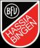 Hassia Bingen - A-Junioren (U19) (M)