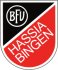 SC Hauenstein (A-Junioren)<br/>vs.<br/>Hassia Bingen (A-Junioren)