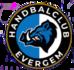 HBC Evergem 1 (Senior F)