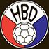 HB Dudelange 2 2 (Senior F)
