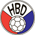 HB Dudelange (U17 M)