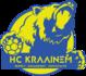 HC Kraainem 1 (Senior M)