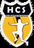 HC Sprimont 1 (Senior F)