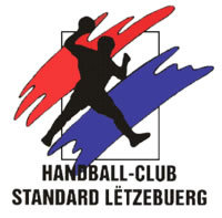 HC Standard