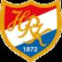 Heidelberger Ruderklub 1872 1 (Senior M)