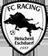 Racing Heiderscheid/Eschdorf   (Reserves) (M)