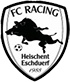 FC Racing Heiderscheid-Eschdorf  (Senior) (M)
