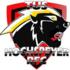 Kaiserslautern RC Honeybadgers 1 (Senior M)