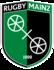 RC Mainz Herren 1 (Senior M)