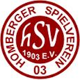 Homberger SV  (Senior) (M)