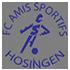 FCAS Hosingen (U13 M/F)