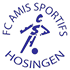 Entente Hosingen-Norden (Senior F)