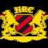 HRC 1 (Senior M)