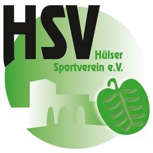 Hülser SV  (Senior) (M)