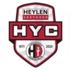 HYC Toekomssteam 1 (Senior M)