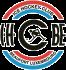IHC Beaufort