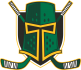 Beaufort Knights (Senior M)
