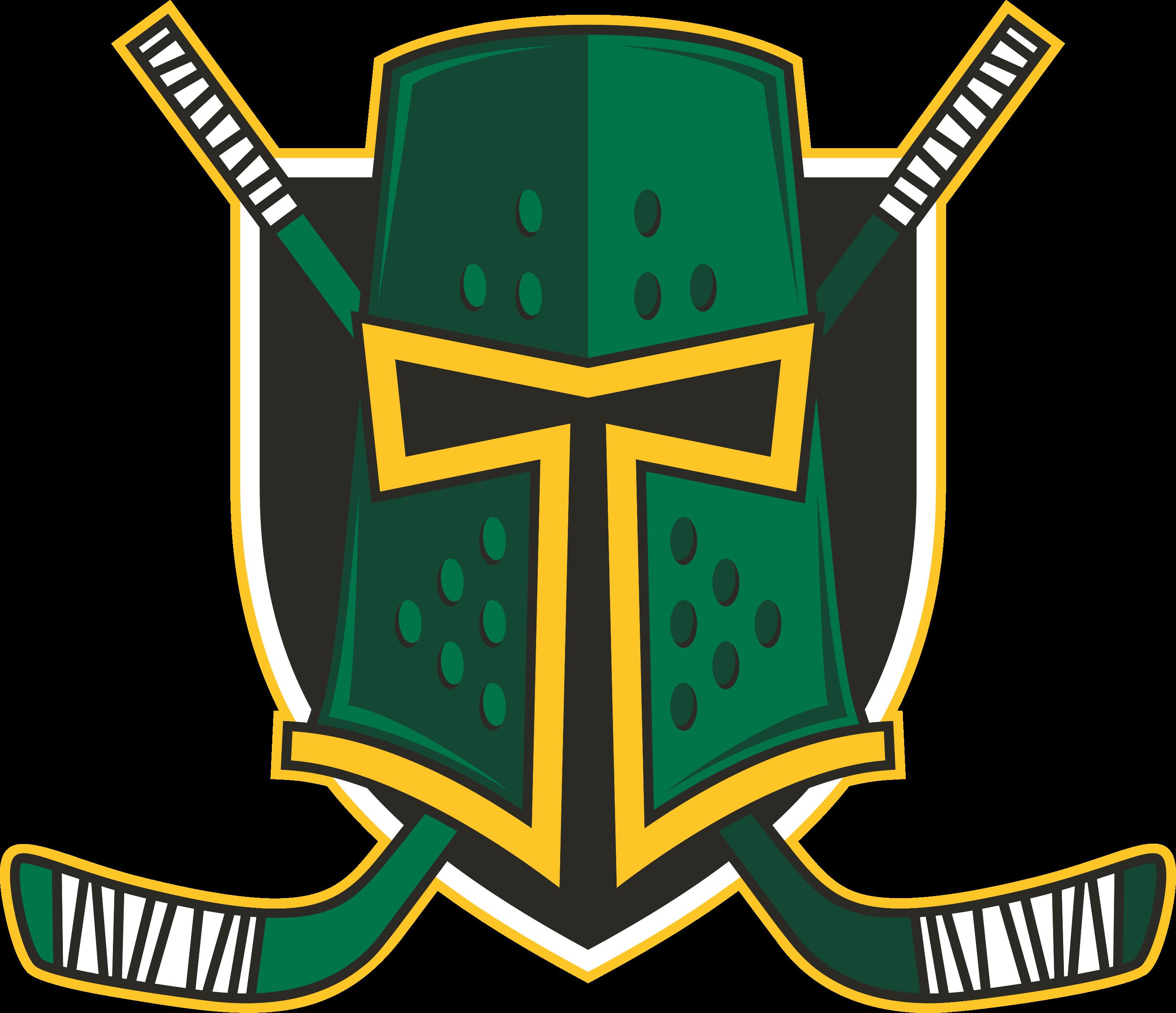 Beaufort Knights  (Senior M)