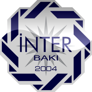 Inter Baku (1)<br/>vs.<br/>CS Fola Esch (1)
