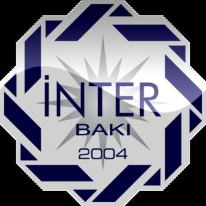 Inter Baku  (Senior M)