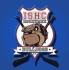 ISHC Bockumer Bulldogs Herren II