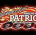 IVA Rhein Main Patriots I