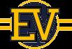 Evry Viry Hockey 91  (Senior) (M)