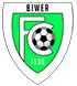 FC Jeunesse Biwer  (Reserves) (M)