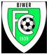 FC Jeunesse Biwer