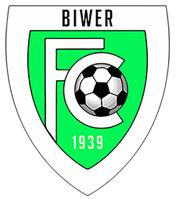 FC Blo-Wäiss Izeg  (Reserves M)