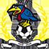 CS Sanem<br/>vs.<br/>FC Jeunesse Gilsdorf