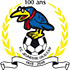 FC Jeunesse Gilsdorf  (Reserves) (M)