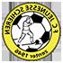 FC Jeunesse Schieren Veteranen (Reserves F)