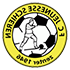 FC Jeunesse Schieren (Senior M)
