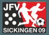 JFV Sickingen