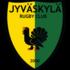 Jyväskylä RC 1 (Senior F)