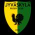 Jyväskylä RC 2 (Senior M)
