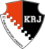 Karjalan RC 1 (Senior F)