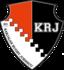 Karjalan RC 1 (Senior M)