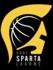 KBBC Sparta Laarne - TDW 1 (Senior F)