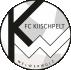 Kischpelt Wilwerwiltz Futsal