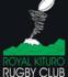 Kituro
