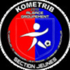 FC Herrlisheim 1 (U15 M)