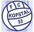 FC Kopstal 33 Veteranen (Reserves M)